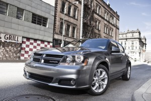 2012_dodge_avenger_rt-thumb-530x353-10719.jpg