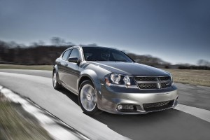 2012-dodge-avenger-rt-1.jpg